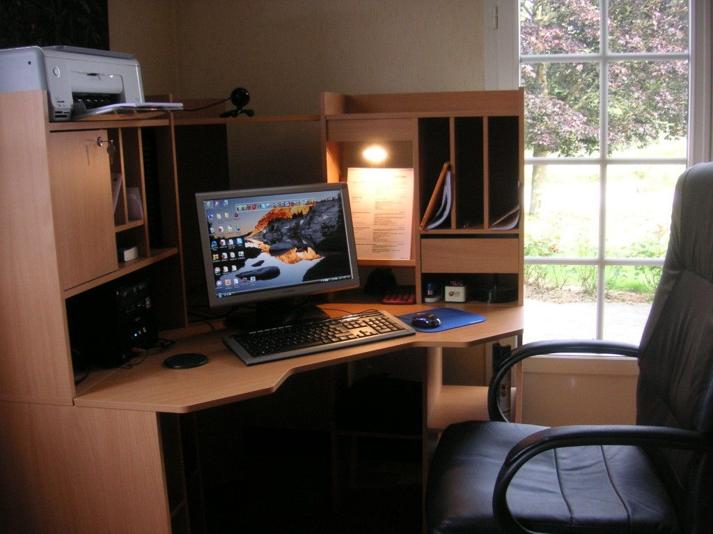 work-space-232985